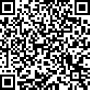workshop20:qr_code_66kqqtl.png